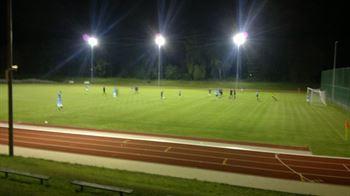 Večerní fotbal – 2013